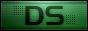 Darkstar Team - Официальный сайт команды